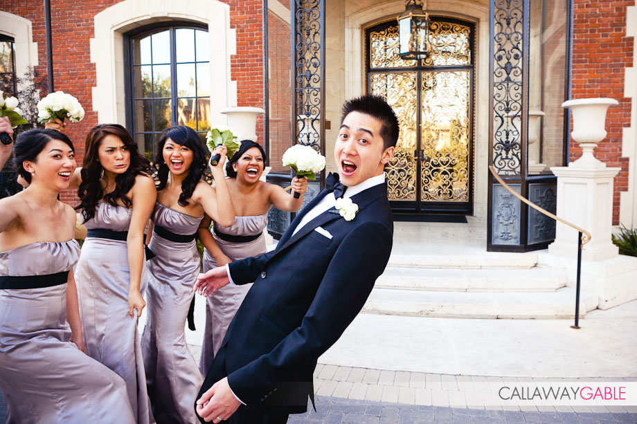 cravens-estate-wedding-406