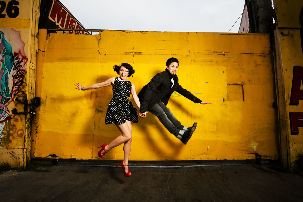 downtown-los-angeles-fashion-engagement-session.jpg