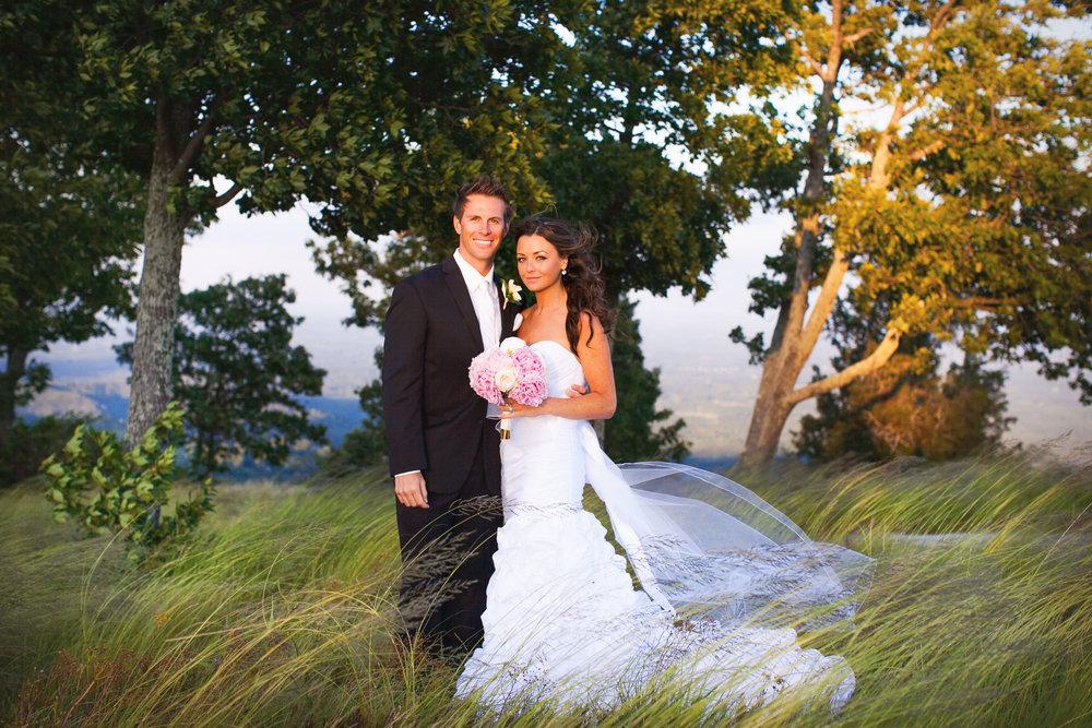 holly-durst-blake-julian-wedding.jpg