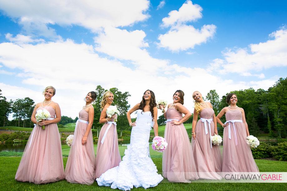 holly-durst-blake-wedding-glassy-chapel-200