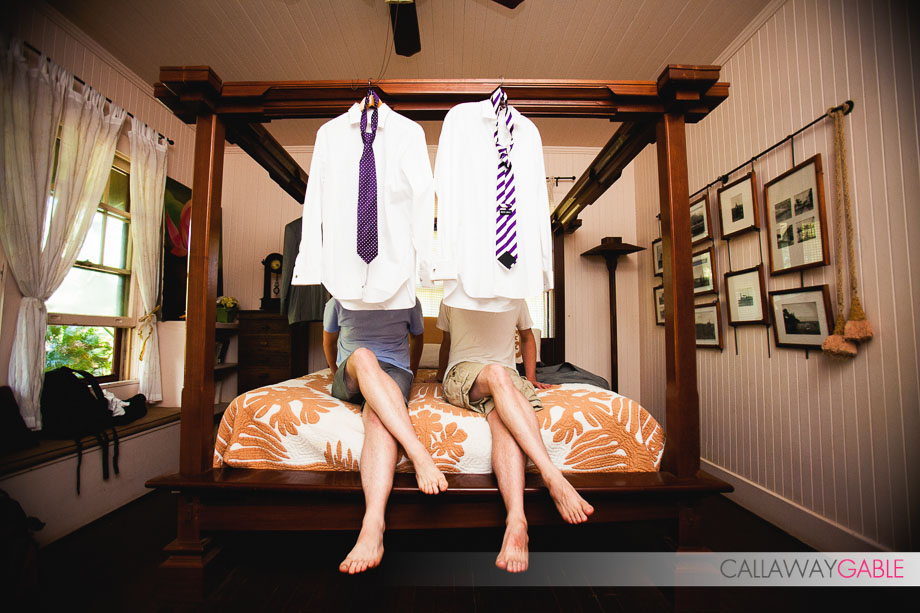 Junebug-Weddings-Honorable-Mention-Getting-Ready.jpg