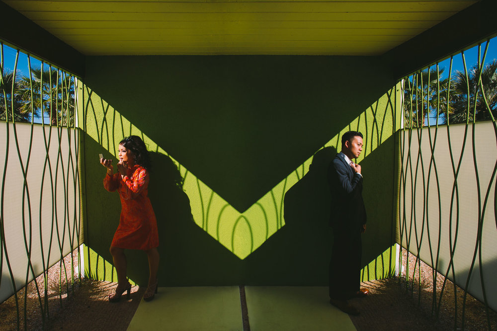 1960s-inspried-engagement-session.jpg
