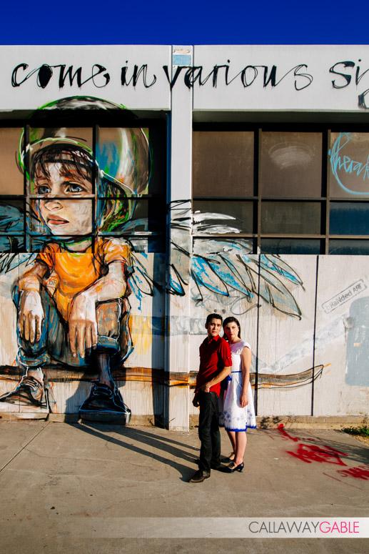 Hip ColorfulPhotos by Callaway Gable in Culver City