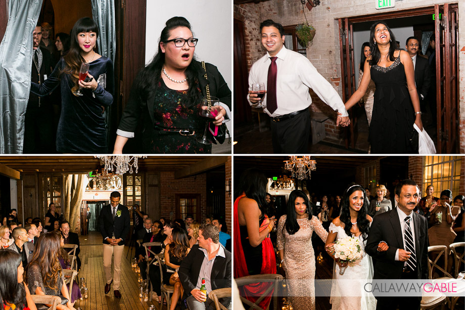 carondelet-house-wedding-201.jpg