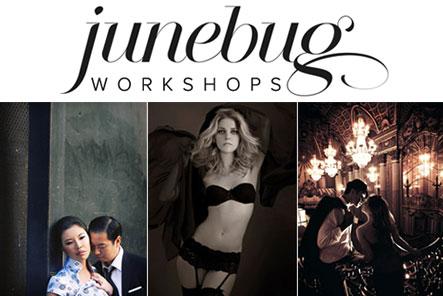 junebug-workshops-callaway-gable-thumb.jpg