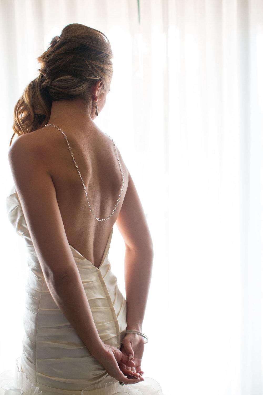 ojai-valley-inn-wedding-10-2-1.jpg