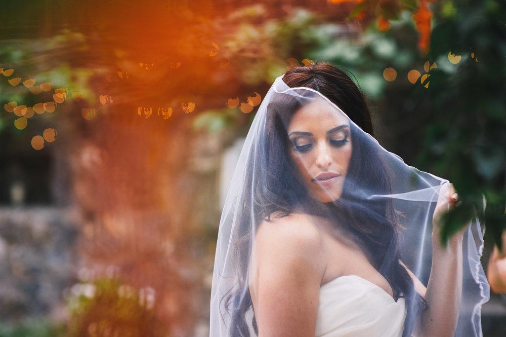 haiku-mill-wedding-best-wedding-venue-maui.jpg