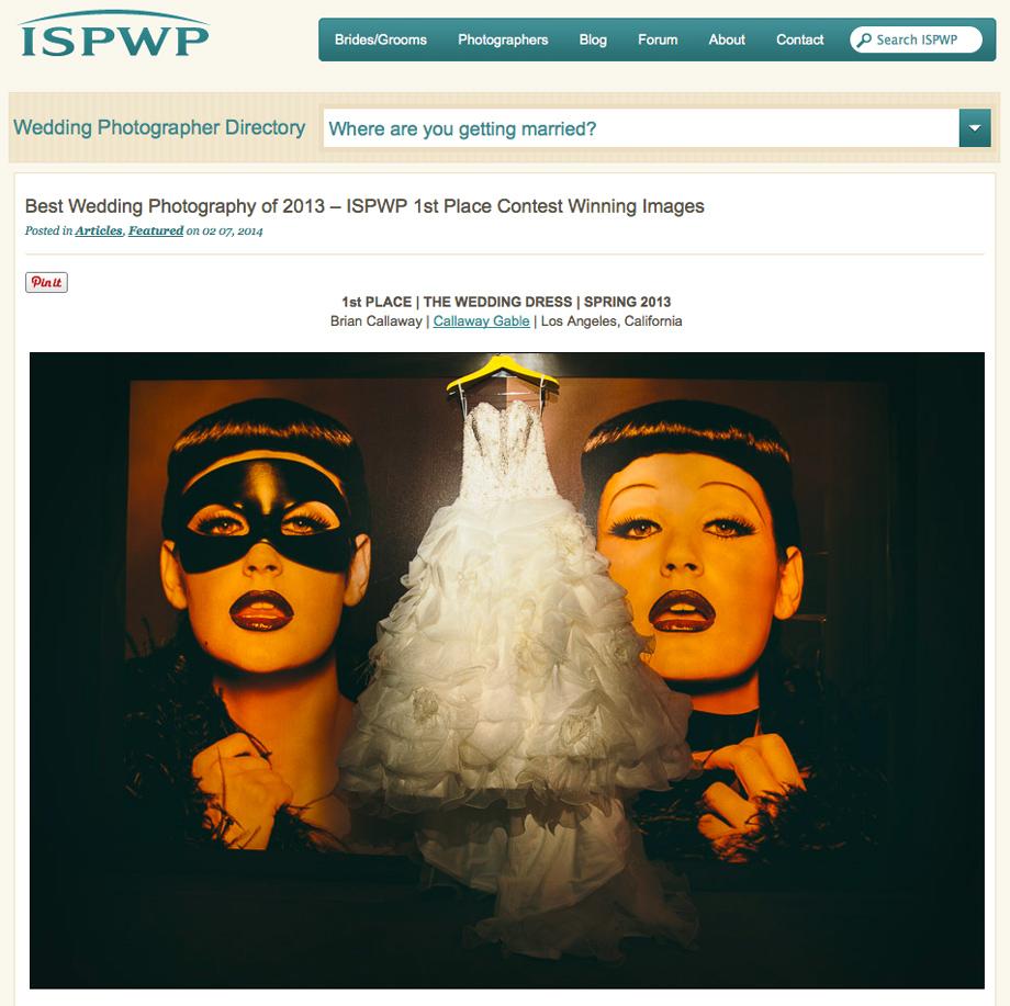 ispwp-1st-place-2013.jpg