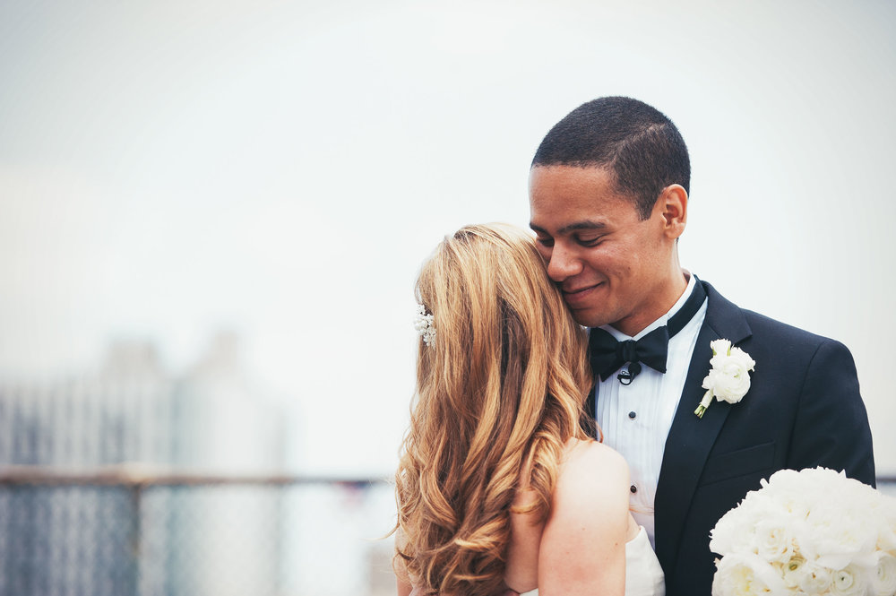 Los Angeles Athletic Cub Wedding and Private estate