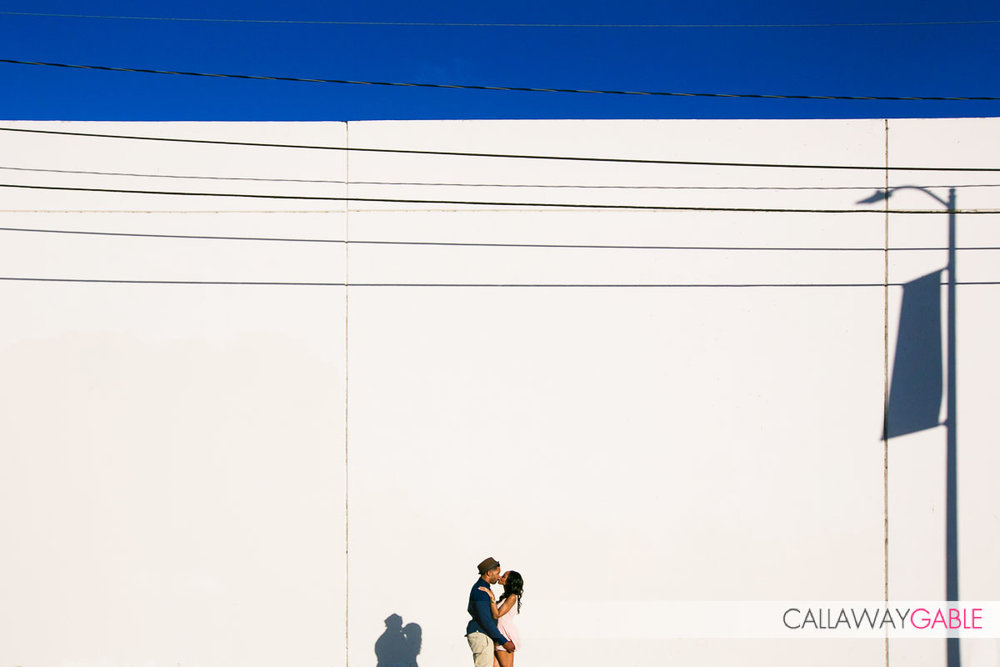 downtown-los-angeles-engagement-106