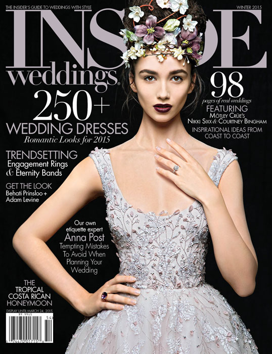 inside-weddings-cover.jpg