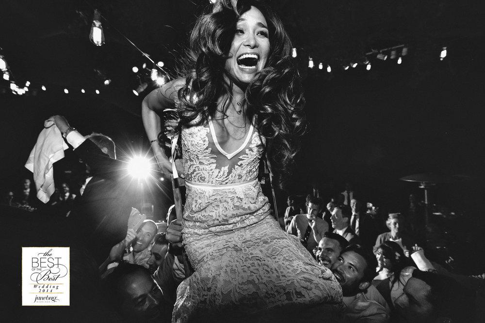 Junebug-Best-of-the-Best-Wedding-photos.jpg