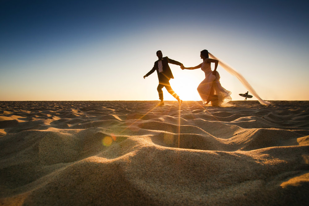 Ritz-Carlton-Laguna-Niguel-Wedding.jpg