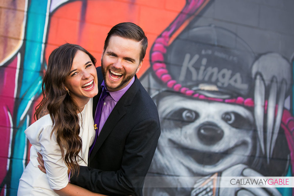 fun-downtown-los-angeles-engagement-105