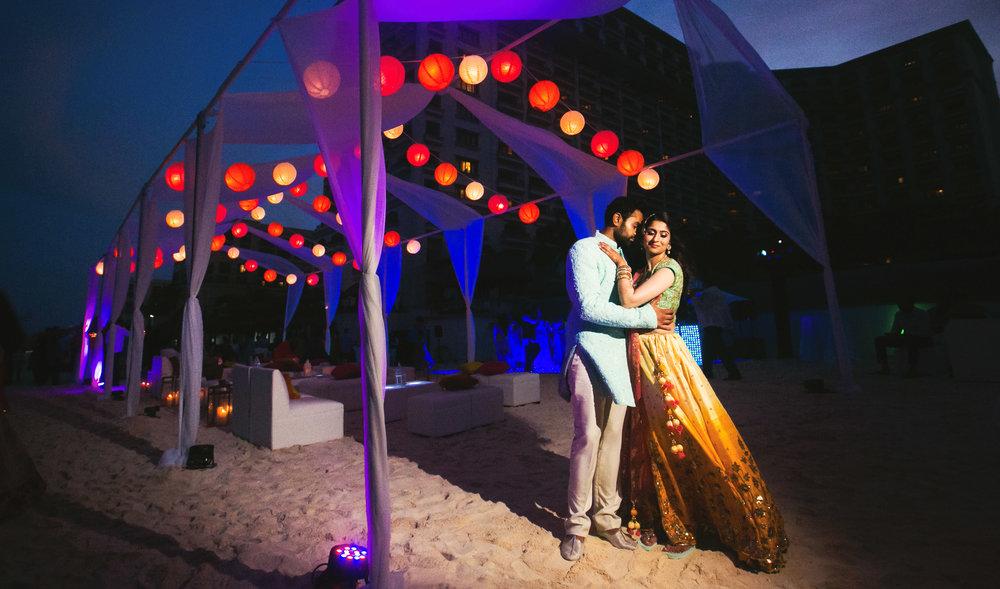 south-asian-wedding-jw-marriott-cancun-1.jpg