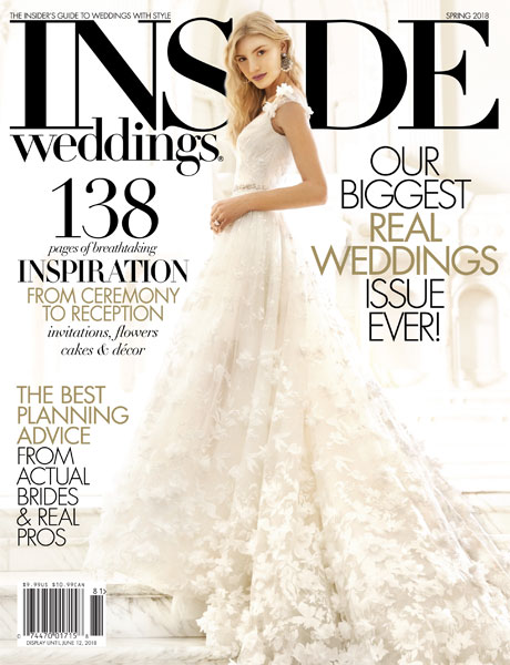 inside-weddings-spring-2018-cover-small.jpg