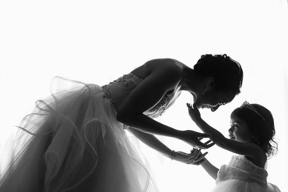 Wedding at the Ritz-Carlton Orlando, Grande Lake