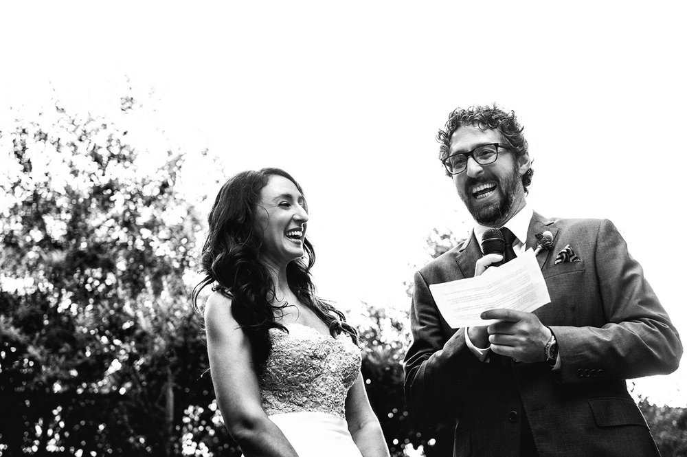 Redbury Hotel wedding in Los Angeles