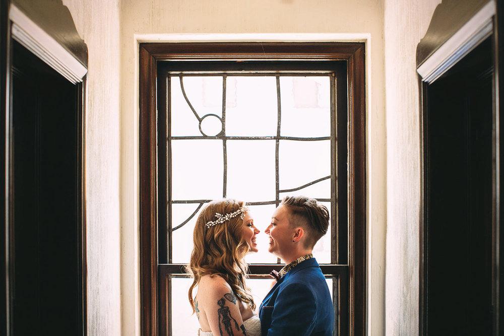 same-sex-wedding-001.jpg