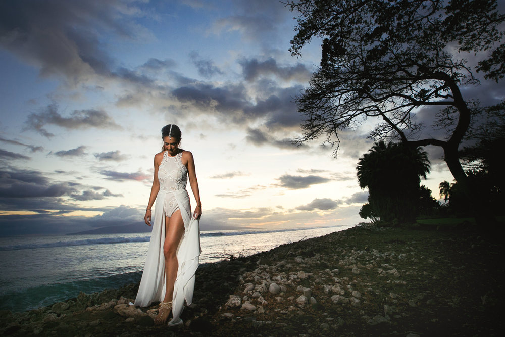 olowalu-plantation-house-wedding-34.jpg