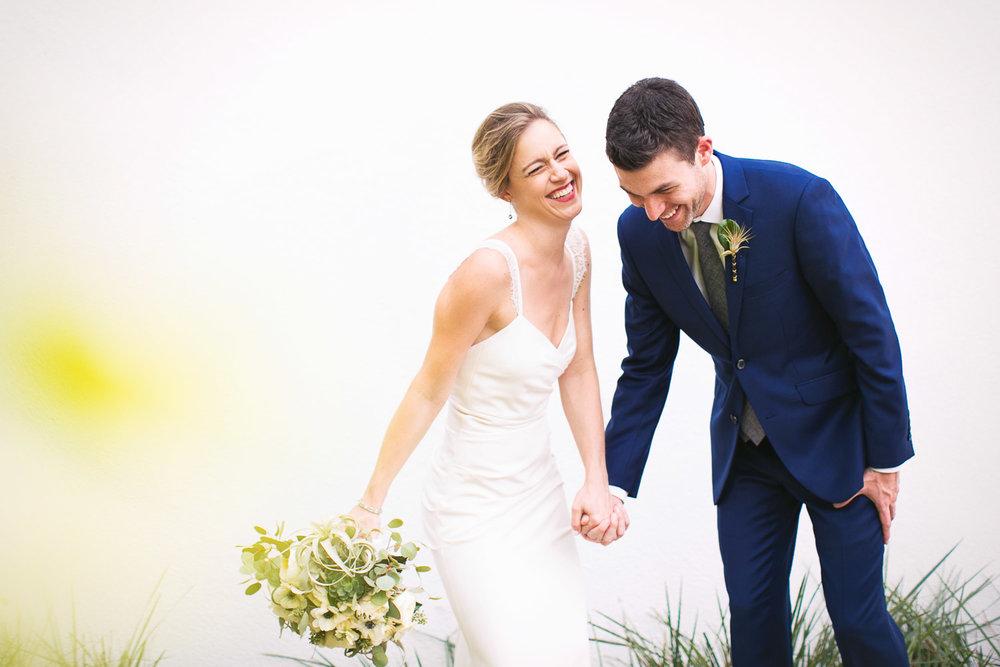 Avalon Palm Springs Wedding