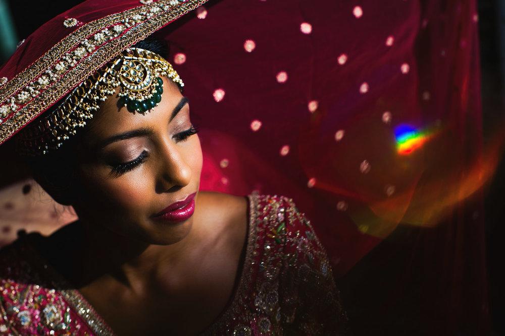 Breakers Palm Beach Indian Wedding - 5