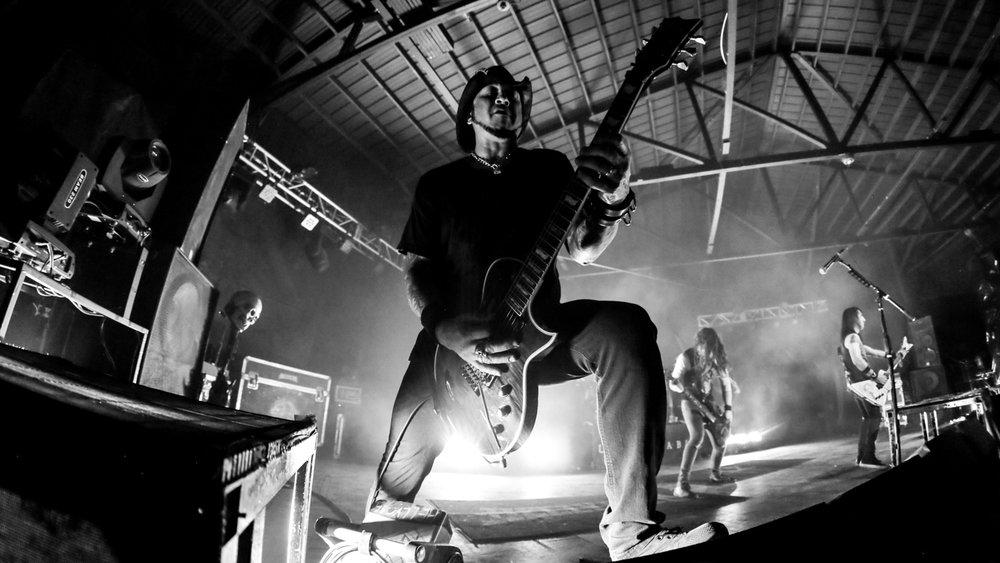 hellyeah_rockfest-14.jpg
