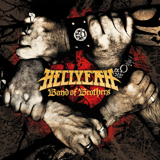hellyeah-band-of-brothers-album-cover.jpg