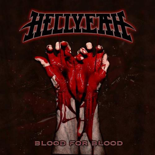 hellyeahbloodforbloodcover_638.jpg