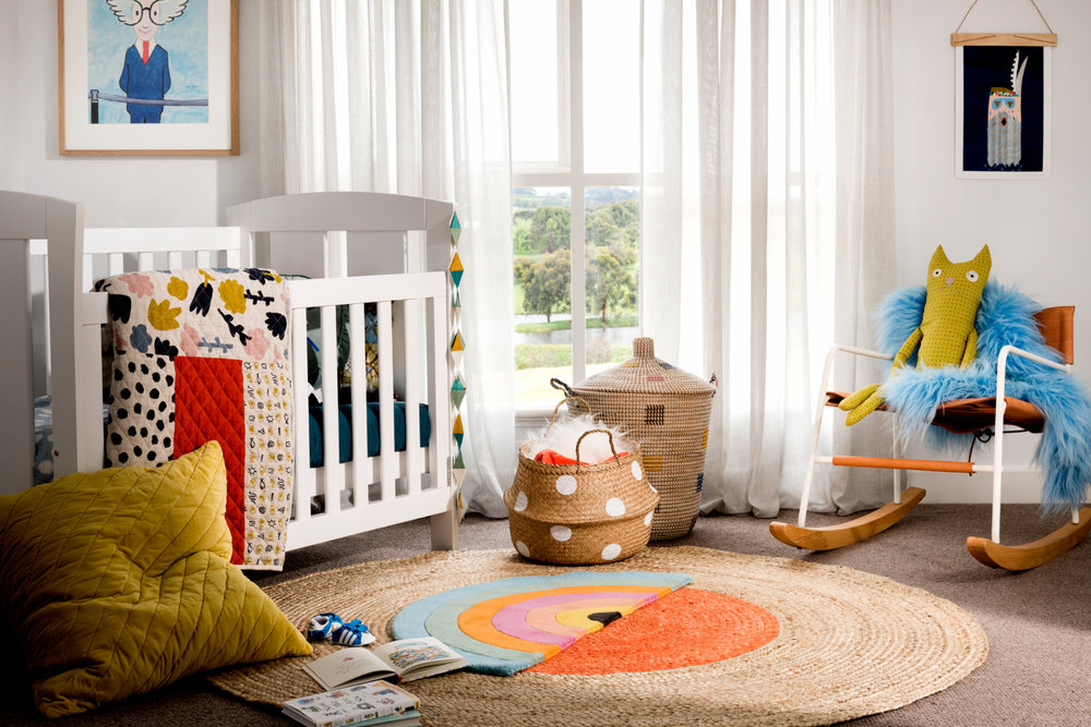brax bright nursery and sheers.jpg