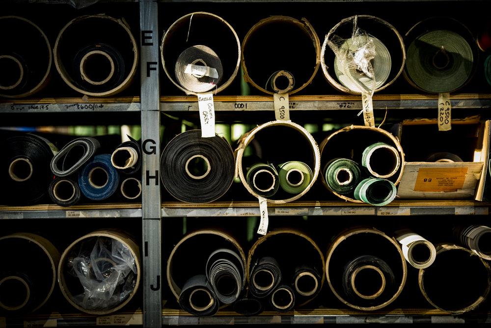 brax factory17_0032.jpg
