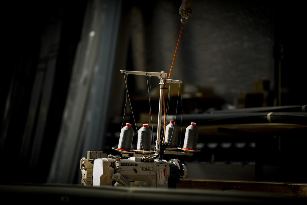 brax factory17_0162.jpg