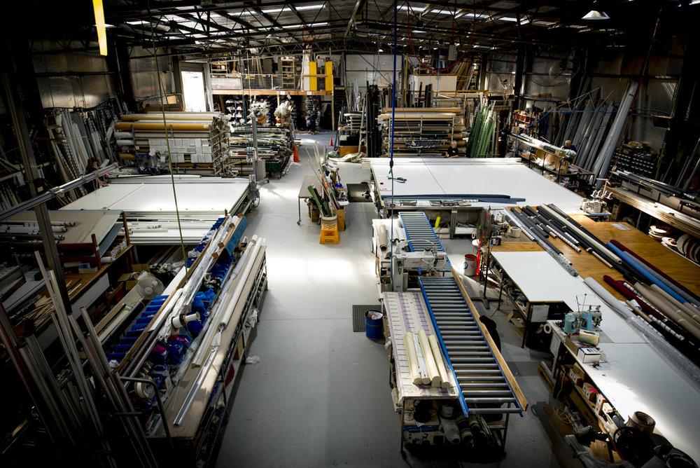 brax factory17_0166.jpg