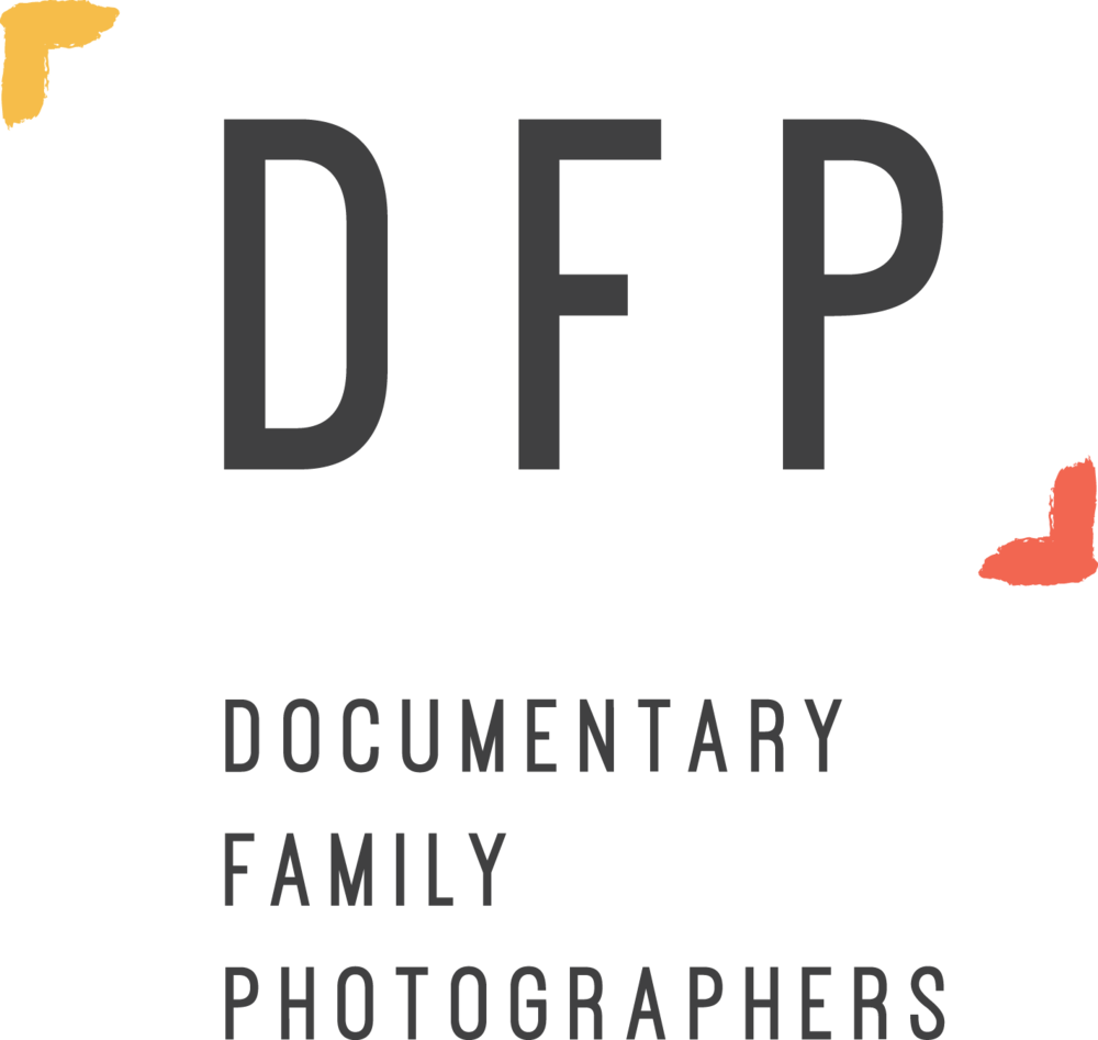 01-DFP-Logo-Stacked.png
