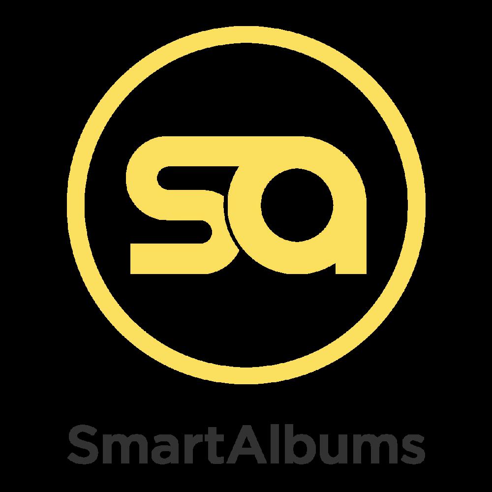 SmartAlbums.jpg