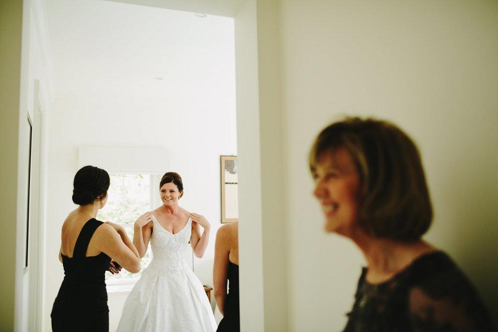 006-Melbourne_Wedding_Photographer_Jonathan_Ong_Best2015.jpg