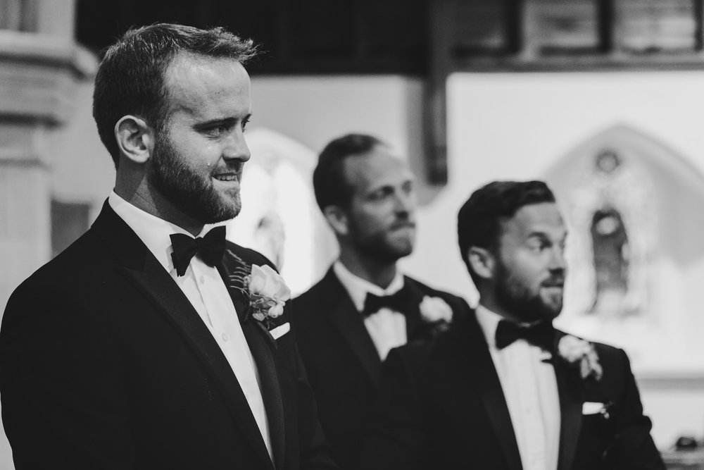038-Melbourne_Wedding_Photographer_Jonathan_Ong_Best2015.jpg