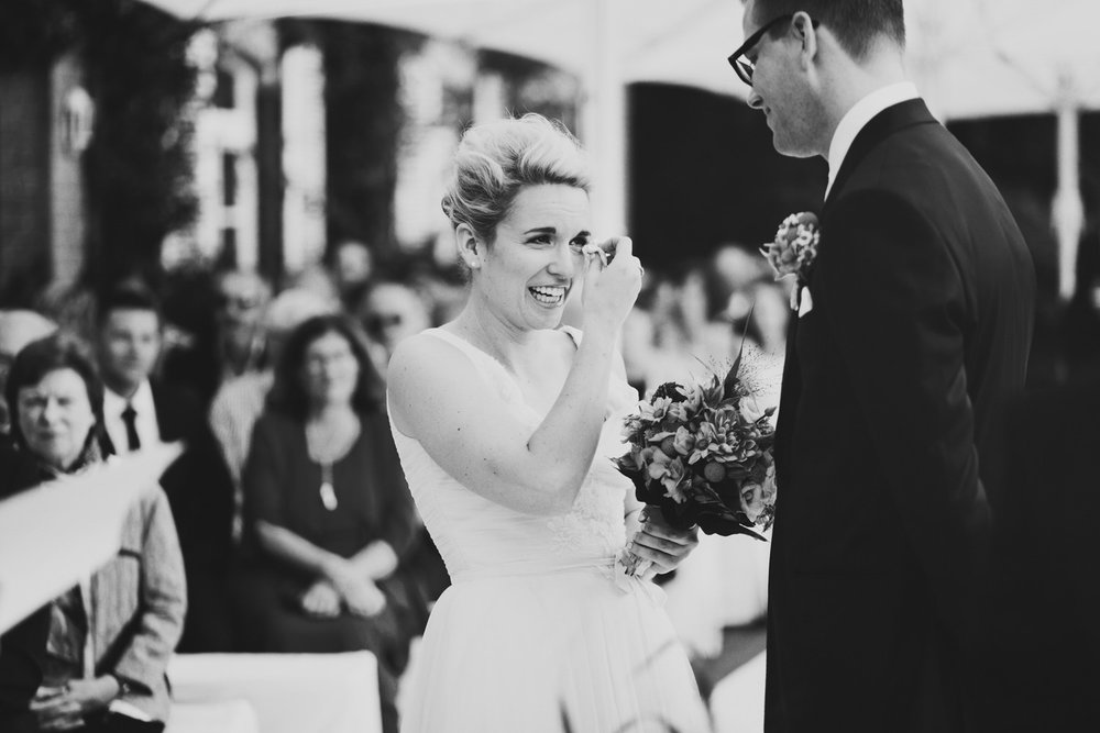 054-Melbourne_Wedding_Photographer_Jonathan_Ong_Best2015.jpg