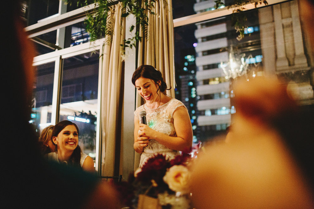 146-Melbourne_Wedding_Photographer_Jonathan_Ong_Best2015.jpg