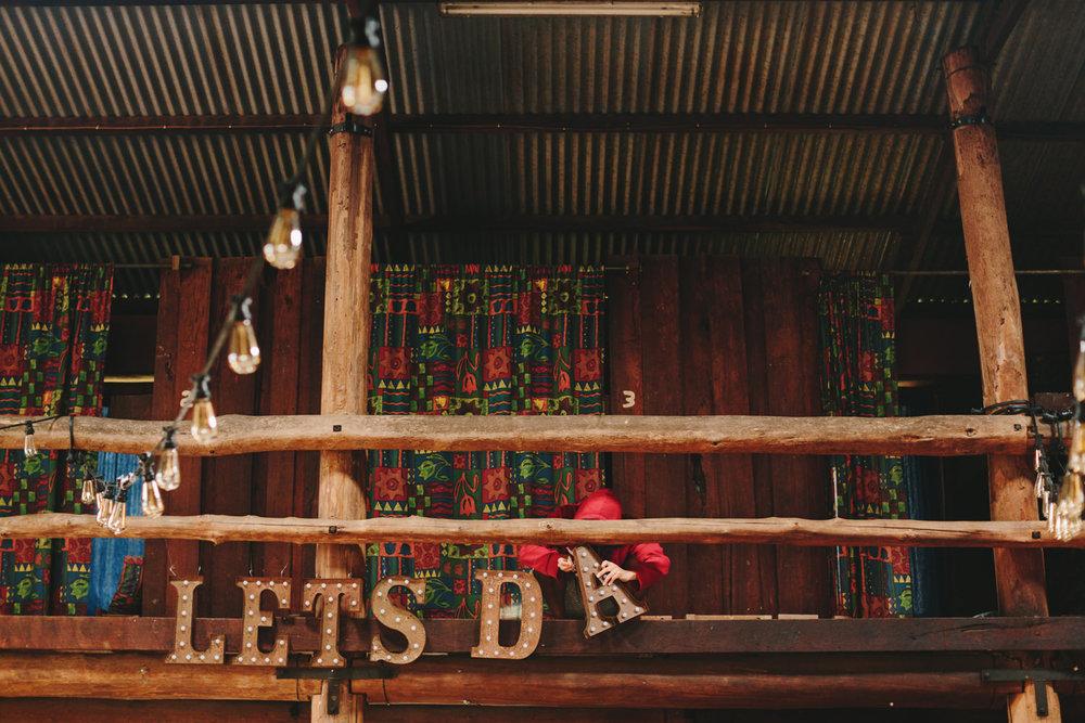 013-Barn_Wedding_Australia_Sam_Ting.jpg