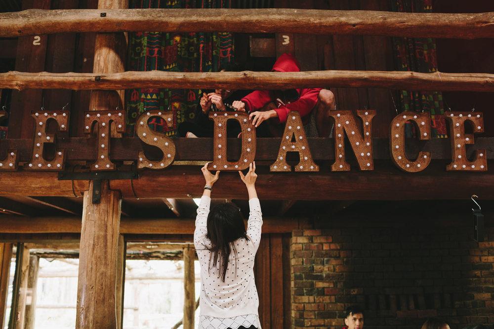 015-Barn_Wedding_Australia_Sam_Ting.jpg