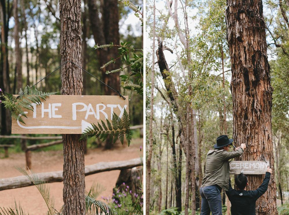028-Barn_Wedding_Australia_Sam_Ting.jpg