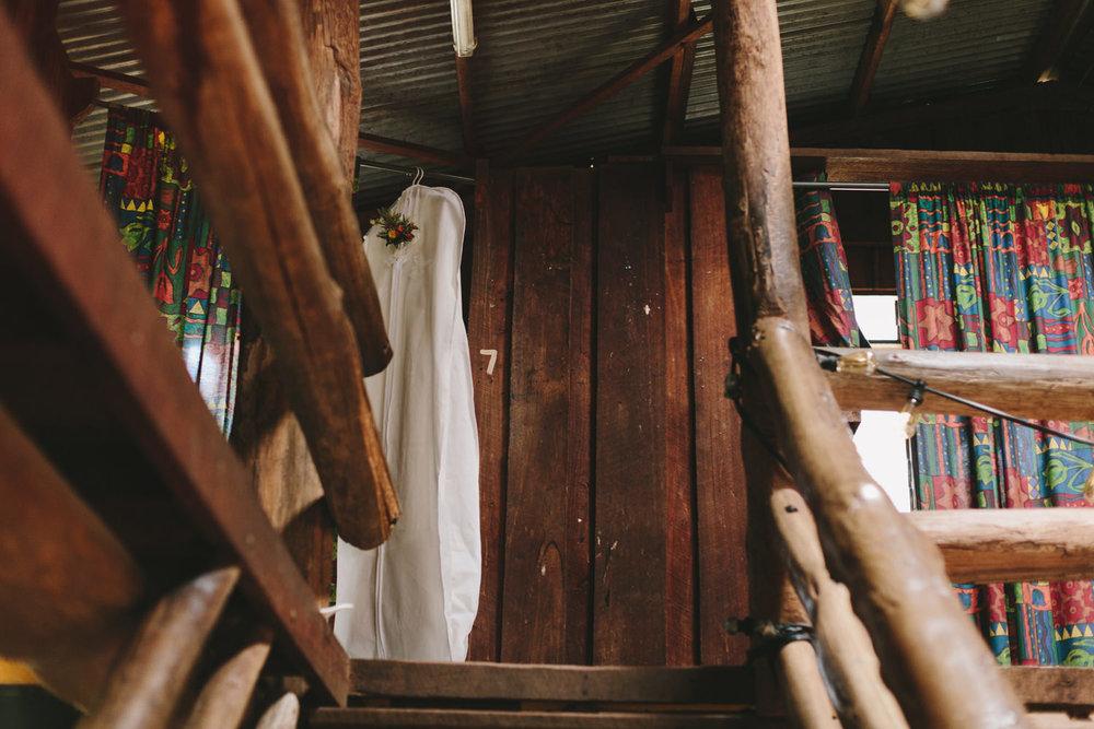 047-Barn_Wedding_Australia_Sam_Ting.jpg