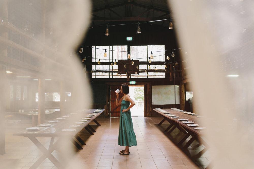 055-Barn_Wedding_Australia_Sam_Ting.jpg