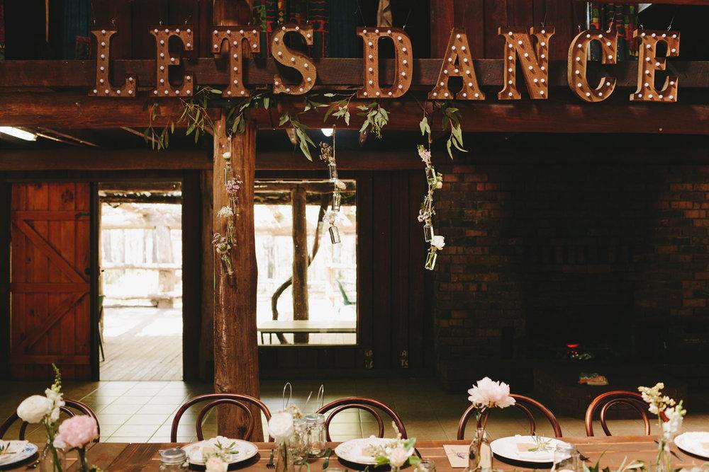 056-Barn_Wedding_Australia_Sam_Ting.jpg