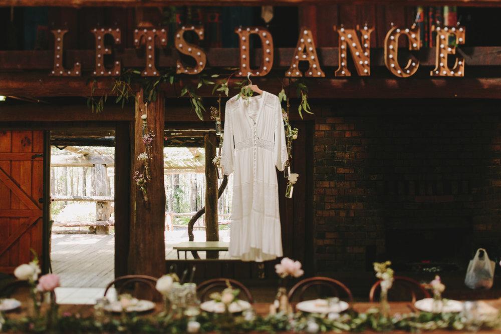 059-Barn_Wedding_Australia_Sam_Ting.jpg