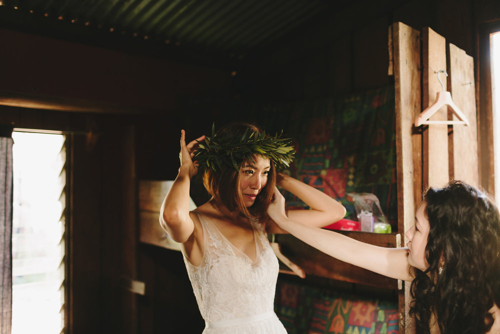 067-Barn_Wedding_Australia_Sam_Ting.jpg