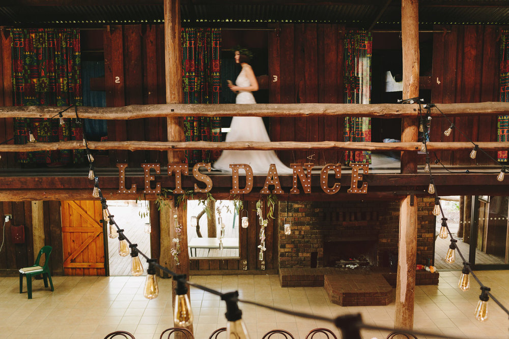 068-Barn_Wedding_Australia_Sam_Ting.jpg