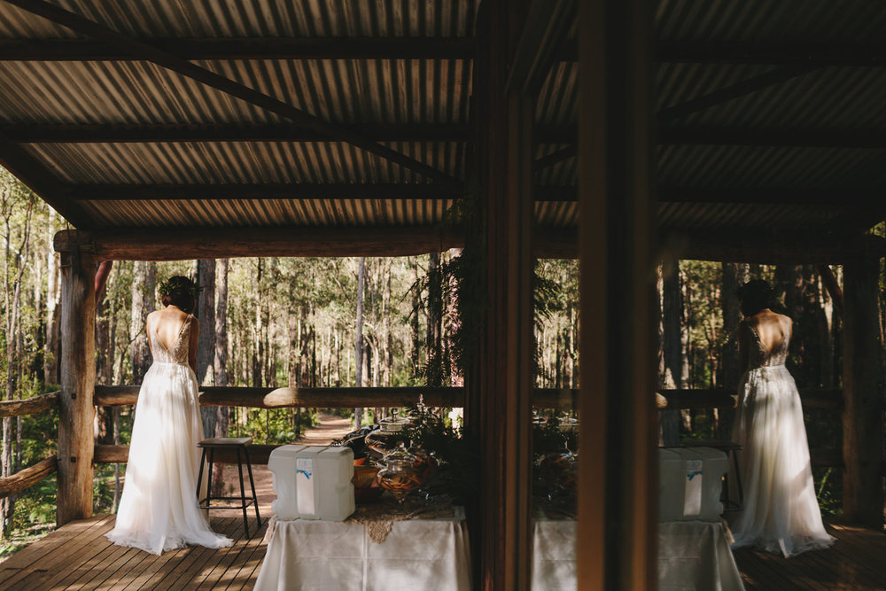 072-Barn_Wedding_Australia_Sam_Ting.jpg