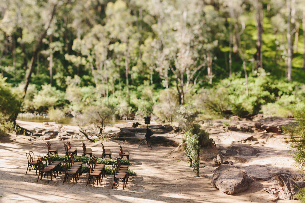 076-Barn_Wedding_Australia_Sam_Ting.jpg